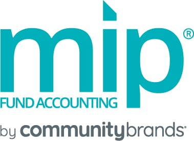 MIP Fund Accounting Support